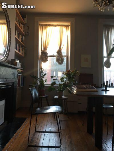 $2900 Two bedroom Apartment for rent