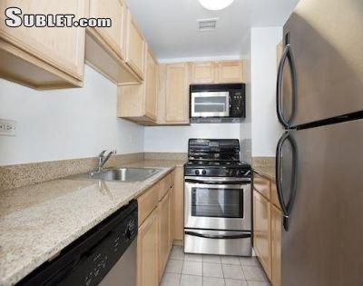 $6110 Two bedroom Apartment for rent