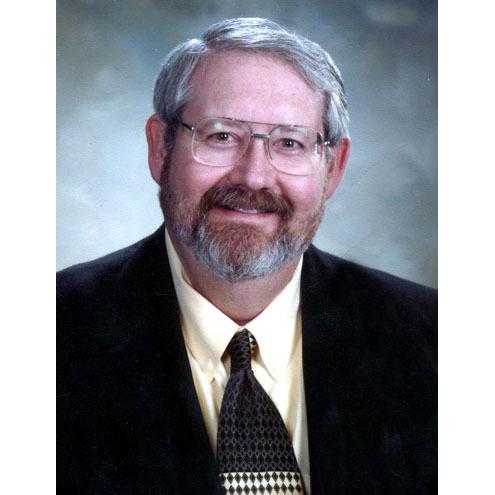 Robert B. Shelton, DDS MAGD