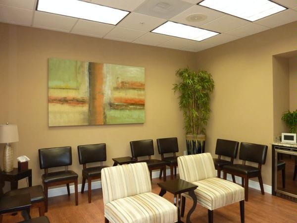 Avalon Dental - Bradley P. Dilling, DMD