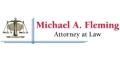 Fleming Michael A PC