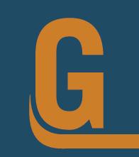 Galigani Law Firm