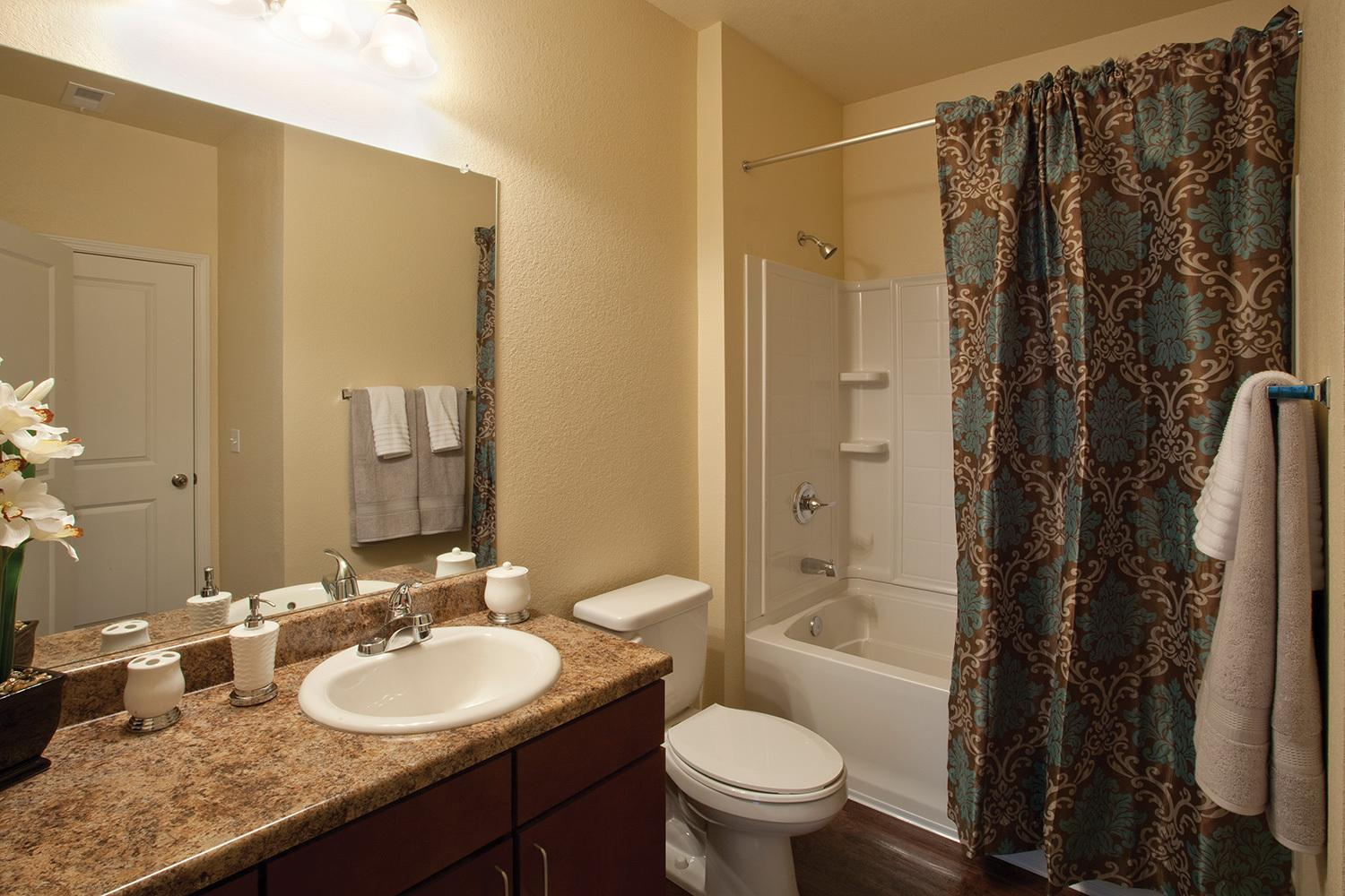 $1434 Two bedroom Apartment for rent