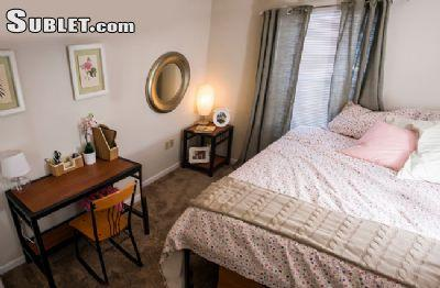 $420 Four bedroom Apartment for rent