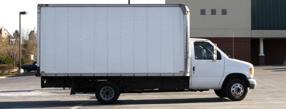 Ross Truck and Equipment Repair
