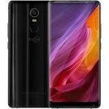 TomTop MX2 Smart  Phone