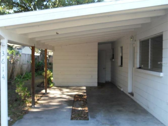Cheapest 3/2 Home in Ridgewood Estates over 1000 sq ft.