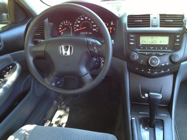 2005 Honda Accord ,,,,,.