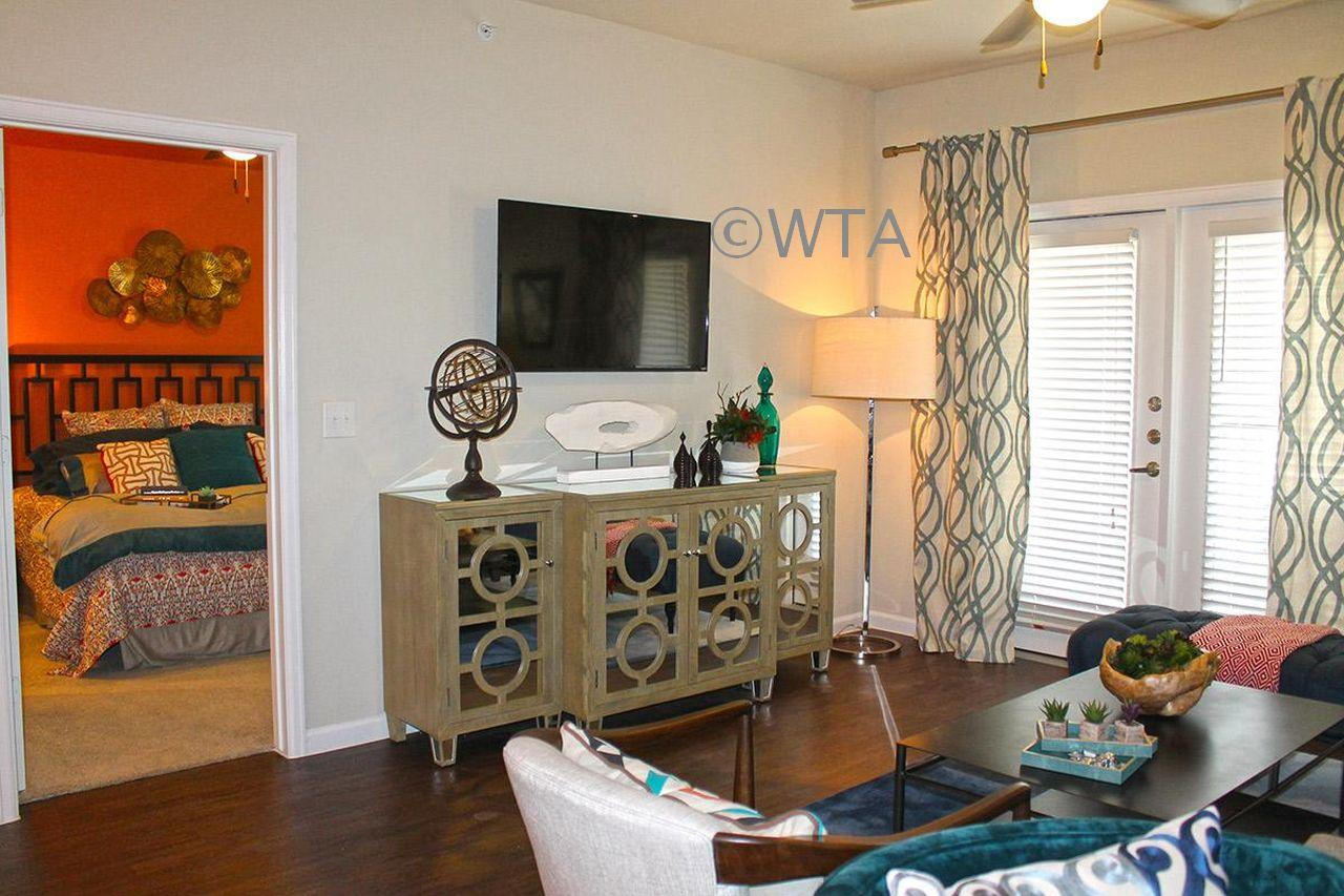 $1499 Two bedroom Apartment for rent