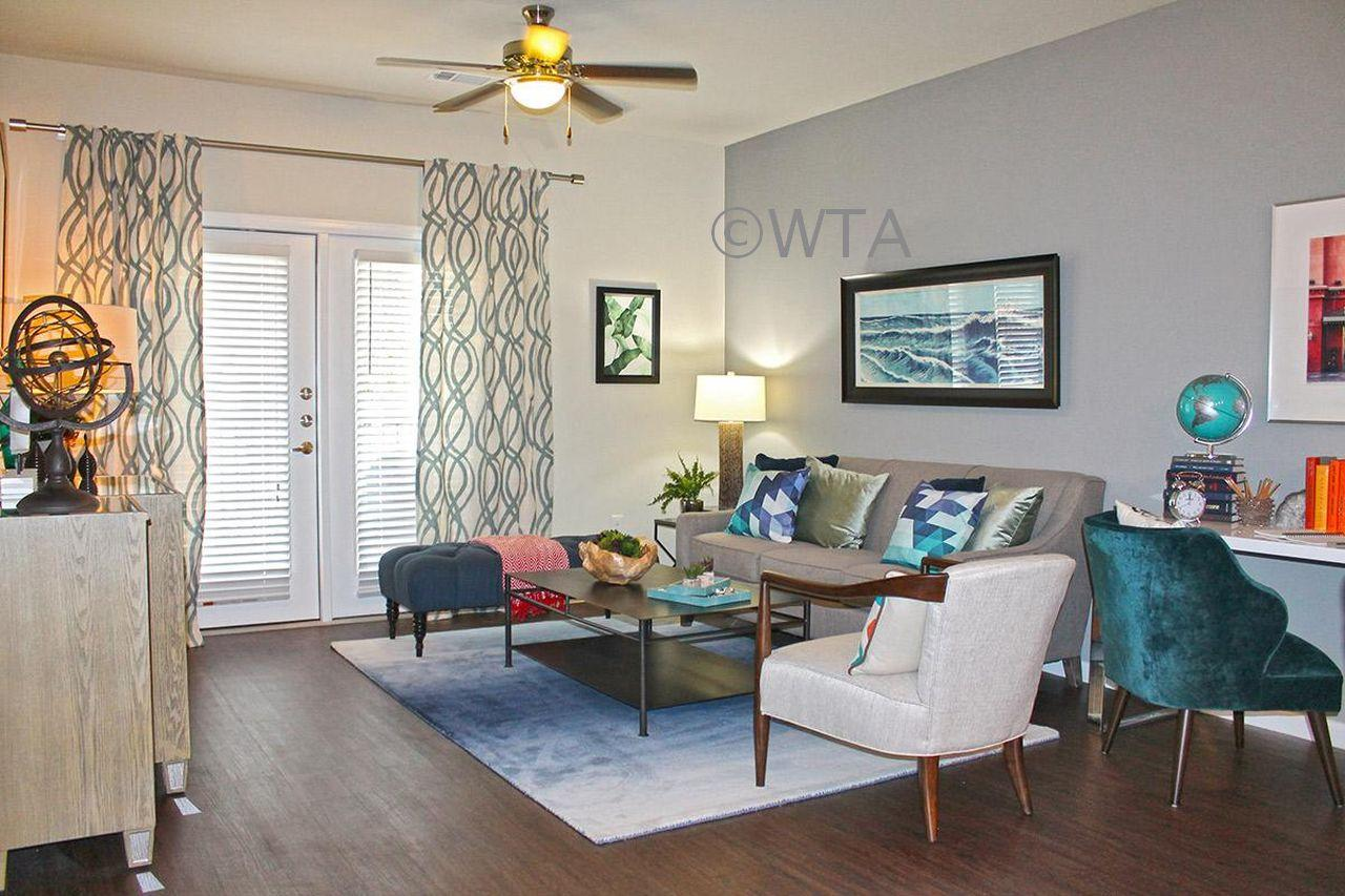 $1709 Two bedroom Apartment for rent