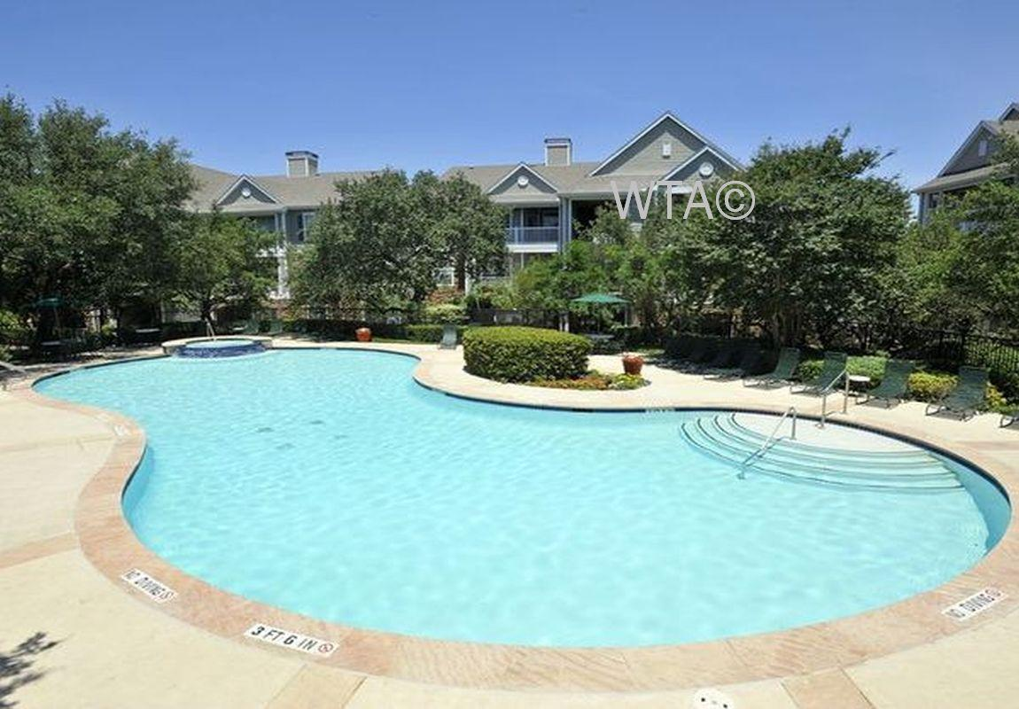 $1402 Two bedroom Apartment for rent