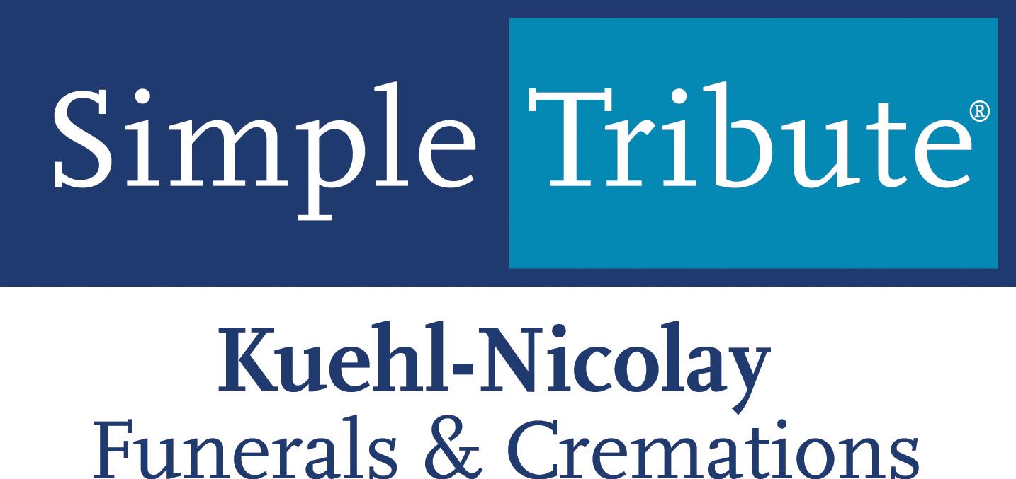 Kuehl-Nicolay Funerals & Cremations
