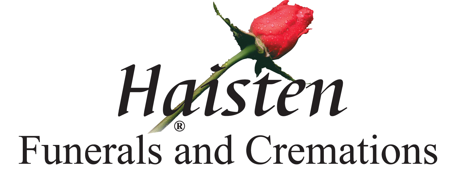 Haisten Funerals and Cremations
