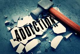 Av Addictions