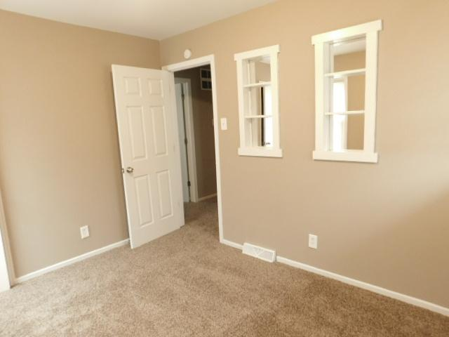 $905 Four bedroom Apartment for rent