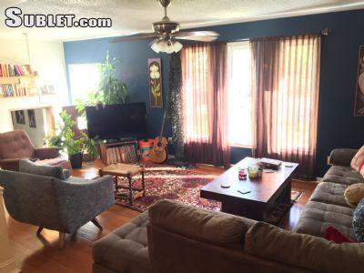 $1600 Four bedroom House for rent