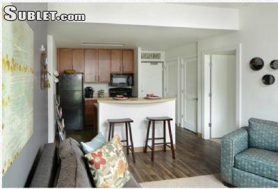 $500 Four bedroom Apartment for rent