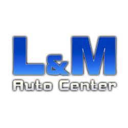 L & M Auto Center