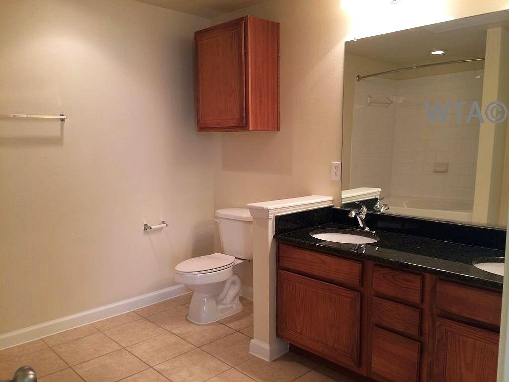 $727 One bedroom Apartment for rent