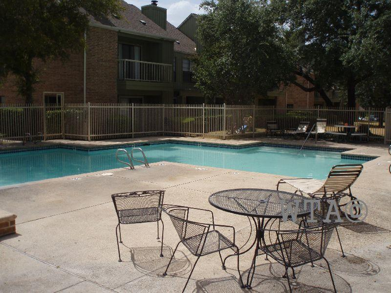 $811 One bedroom Apartment for rent