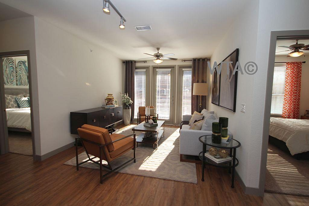 $2836 Three bedroom Apartment for rent