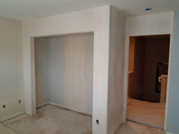 Best Drywall in Pasadena