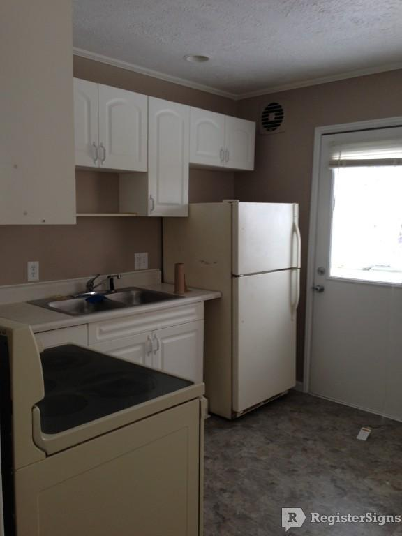 $750 Two bedroom House for rent