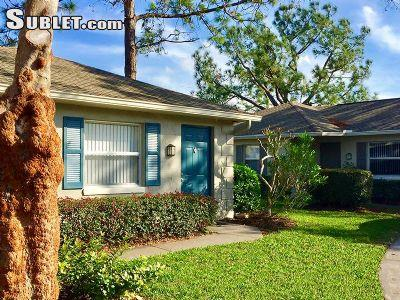 $1305 Two bedroom Apartment for rent