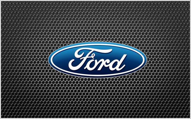 Ford Super Duty F-350 SRW Lariat 2017