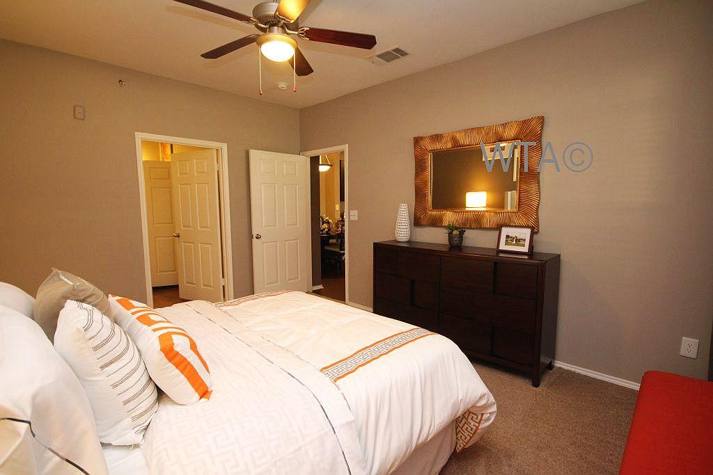 $846 One bedroom Apartment for rent