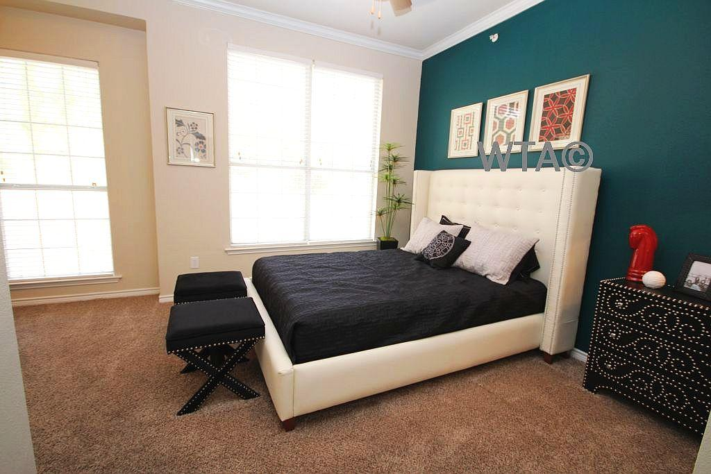 $1334 Two bedroom Townhouse for rent