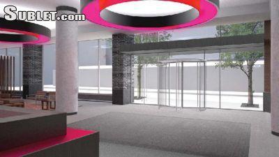 $2390 Studio Apartment for rent