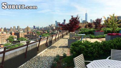$4795 Studio Apartment for rent