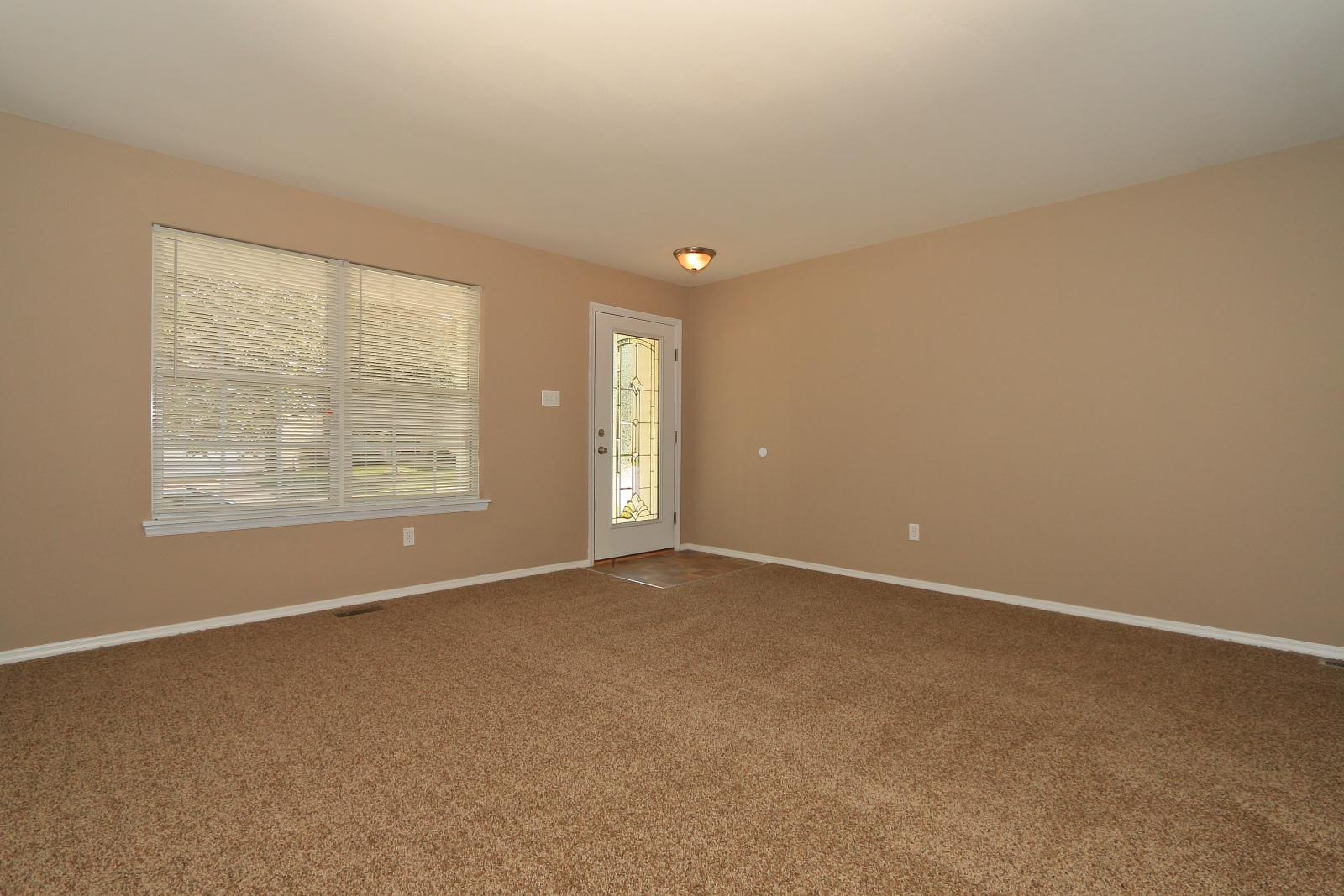 $1850 Four bedroom Apartment for rent