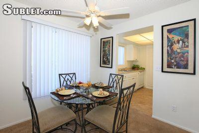 $1935 Two bedroom Apartment for rent