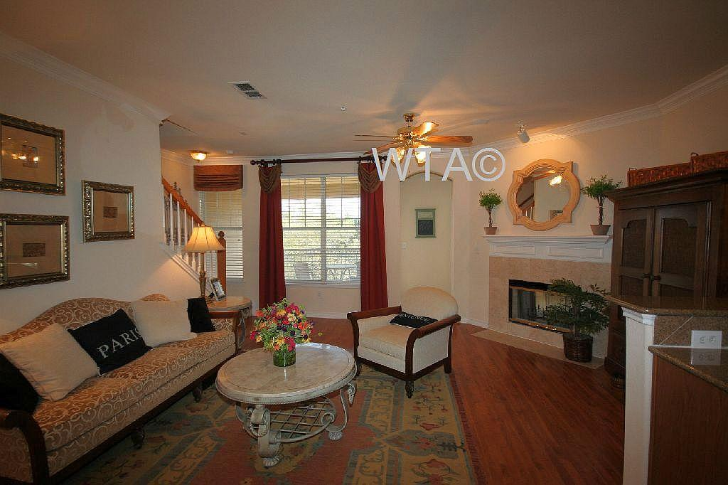 $1699 Four bedroom Townhouse for rent