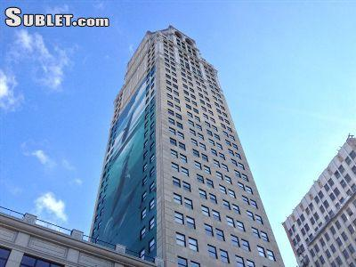 $3400 One bedroom Apartment for rent