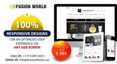 Boost Sales with Responsive eBay Store Design