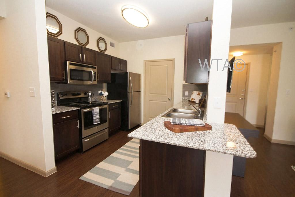 $956 One bedroom Apartment for rent