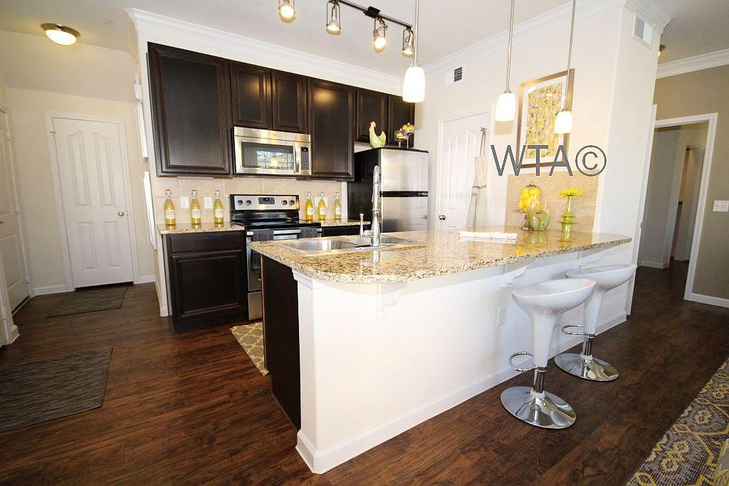$1275 One bedroom Townhouse for rent