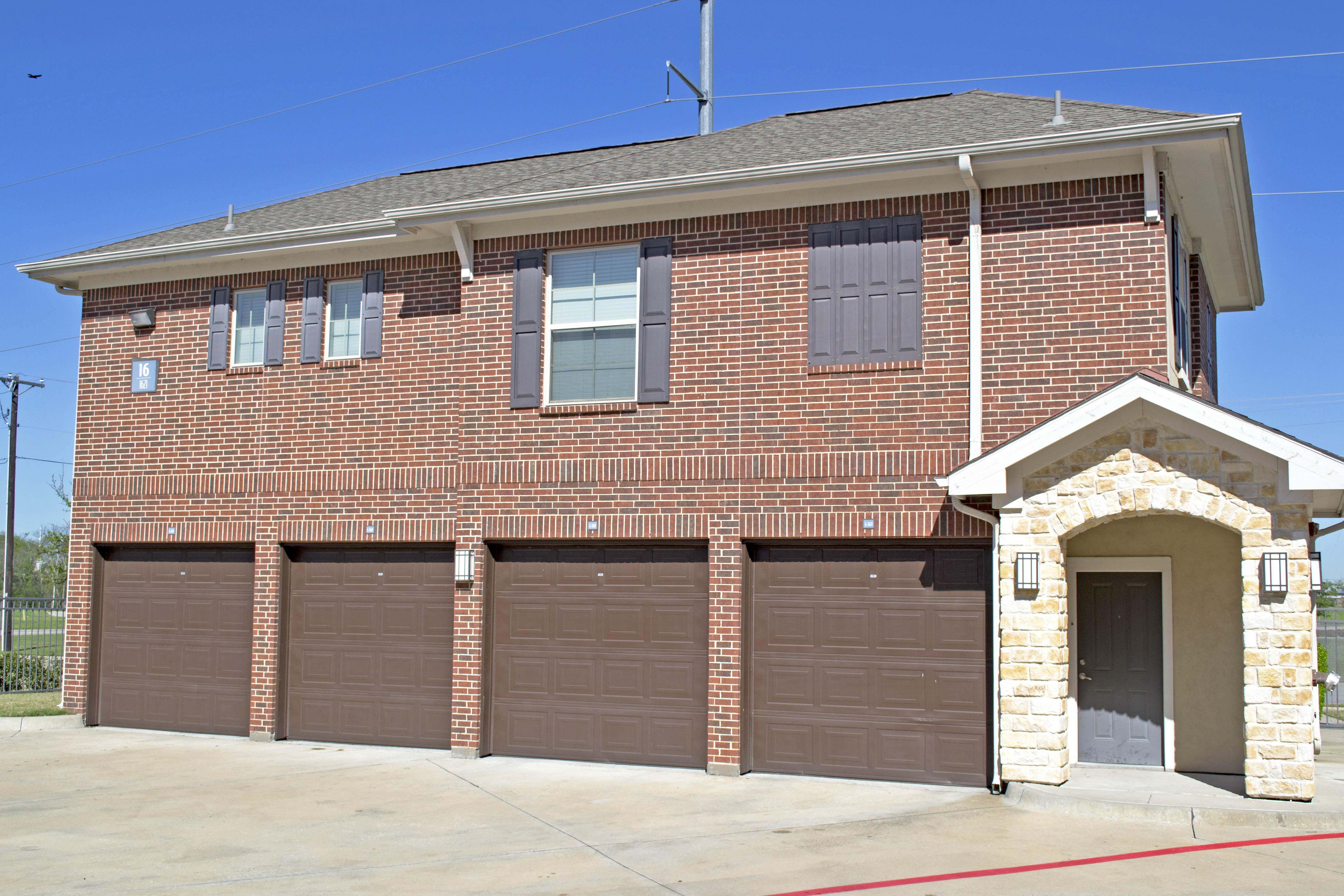 $1765 Two bedroom Apartment for rent