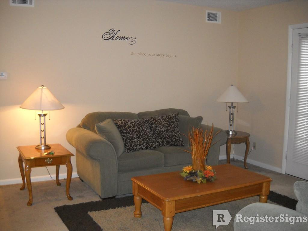 $580 Two bedroom Apartment for rent
