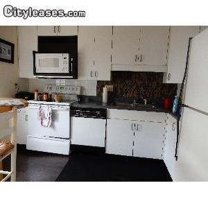 $875 Two bedroom Townhouse for rent