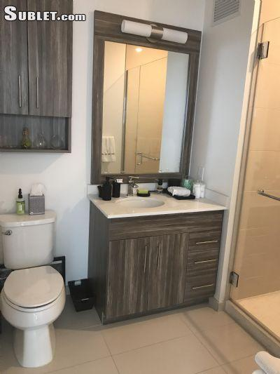 $3152 One bedroom Apartment for rent
