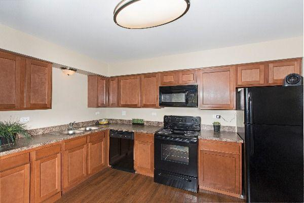 $1285 Two bedroom Apartment for rent