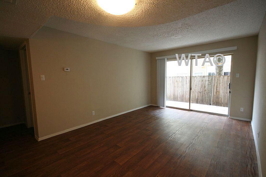 $1109 One bedroom Loft for rent