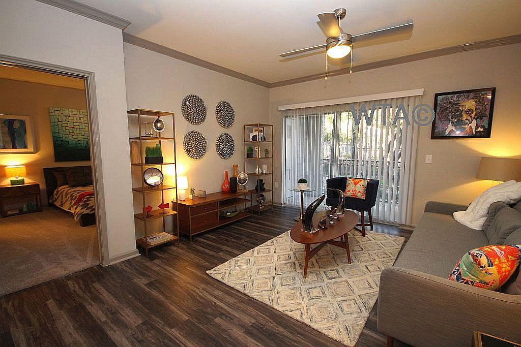 $1191 One bedroom Apartment for rent