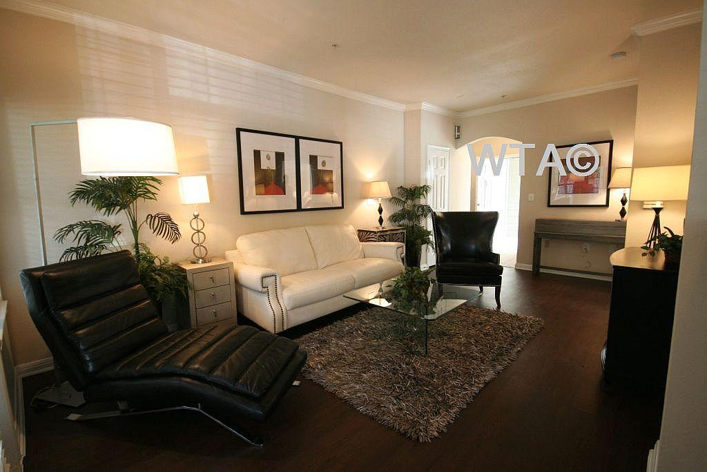 $1550 Three bedroom Apartment for rent