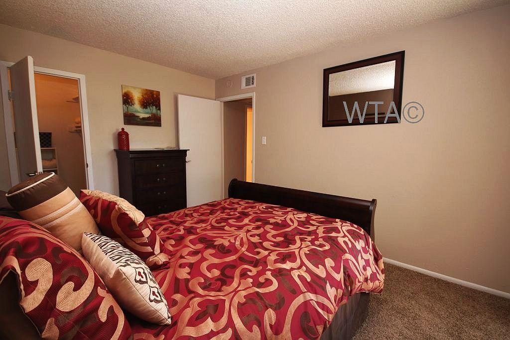 $669 One bedroom Apartment for rent