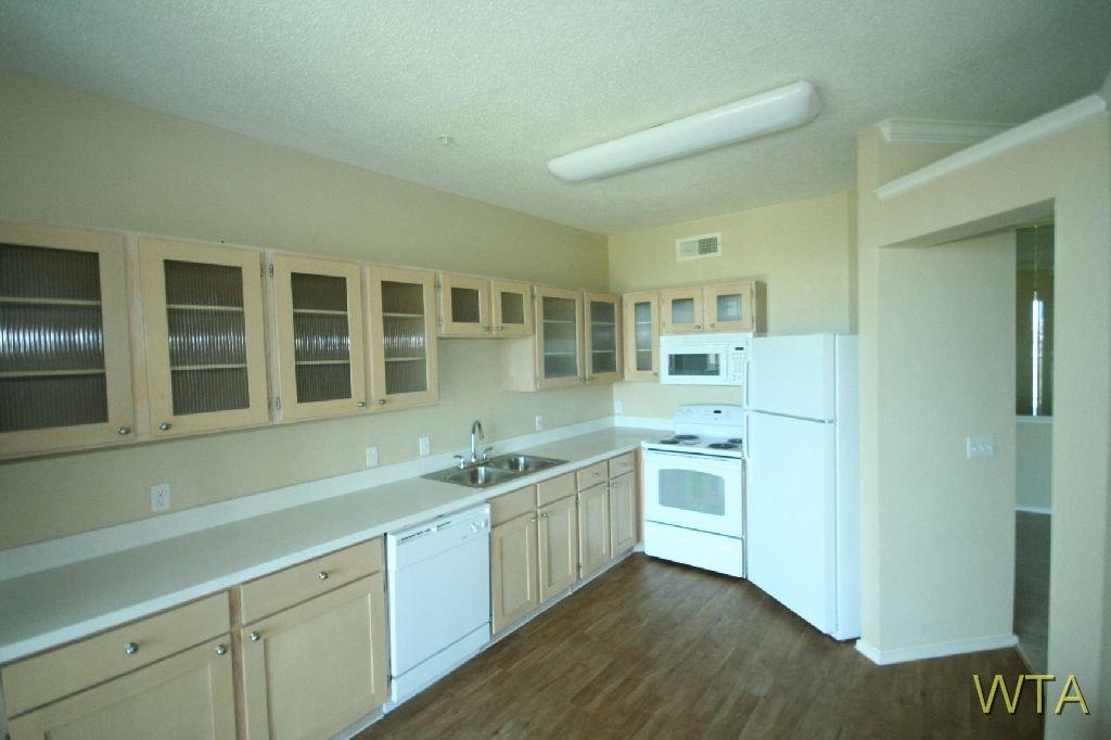 $1836 Two bedroom Apartment for rent